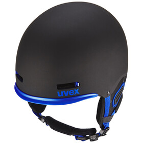 UVEX hlmt 5 core Helmet black